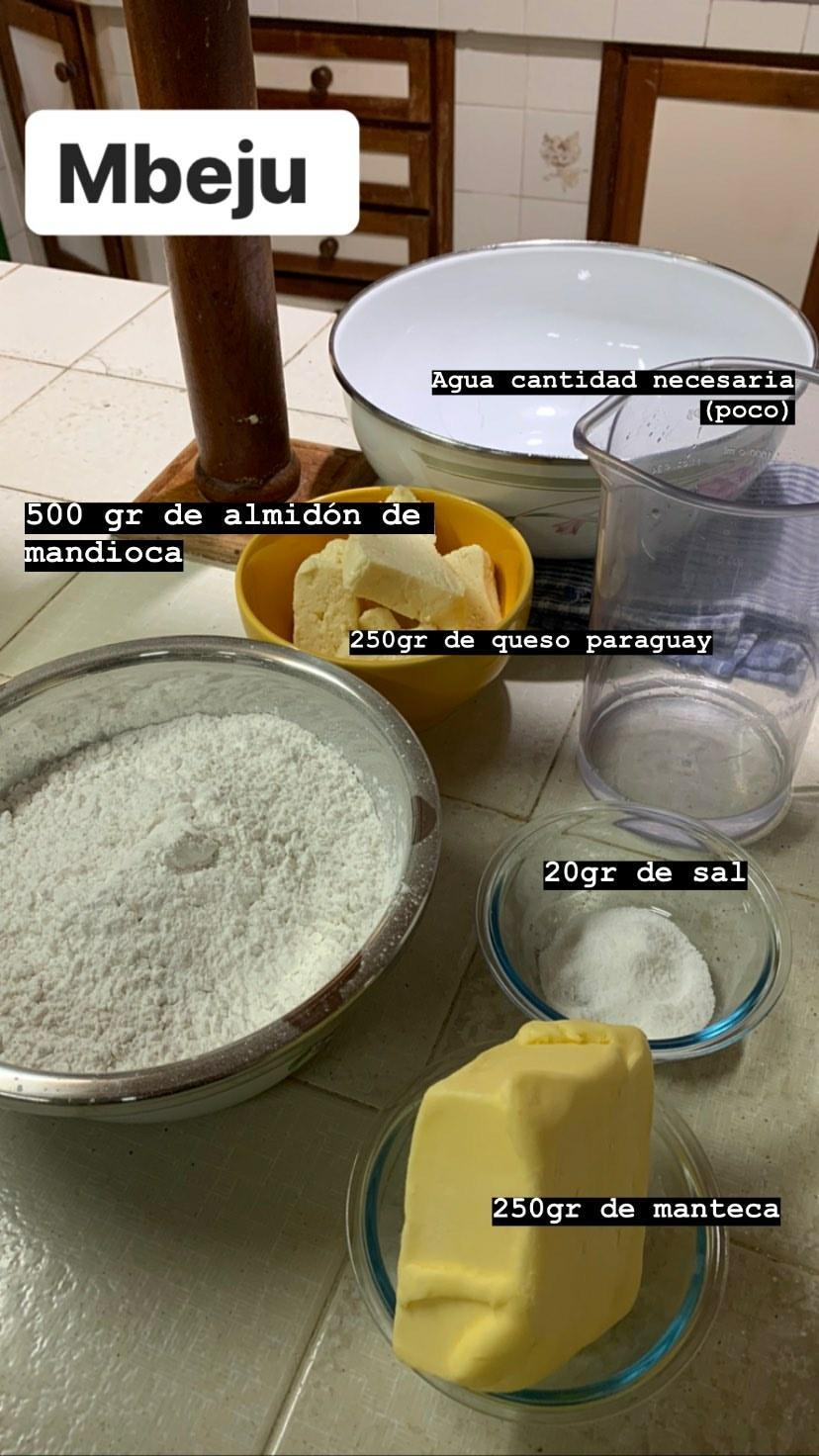 Ale Calcaterra On Twitter Ingredientes 500 Gr De Almidon De Mandioca 250 Gr Queso Paraguay 259 Gr De Manteca 20 Gr De Sal Agua Cantidad Necesaria Https T Co Cztorllxjz