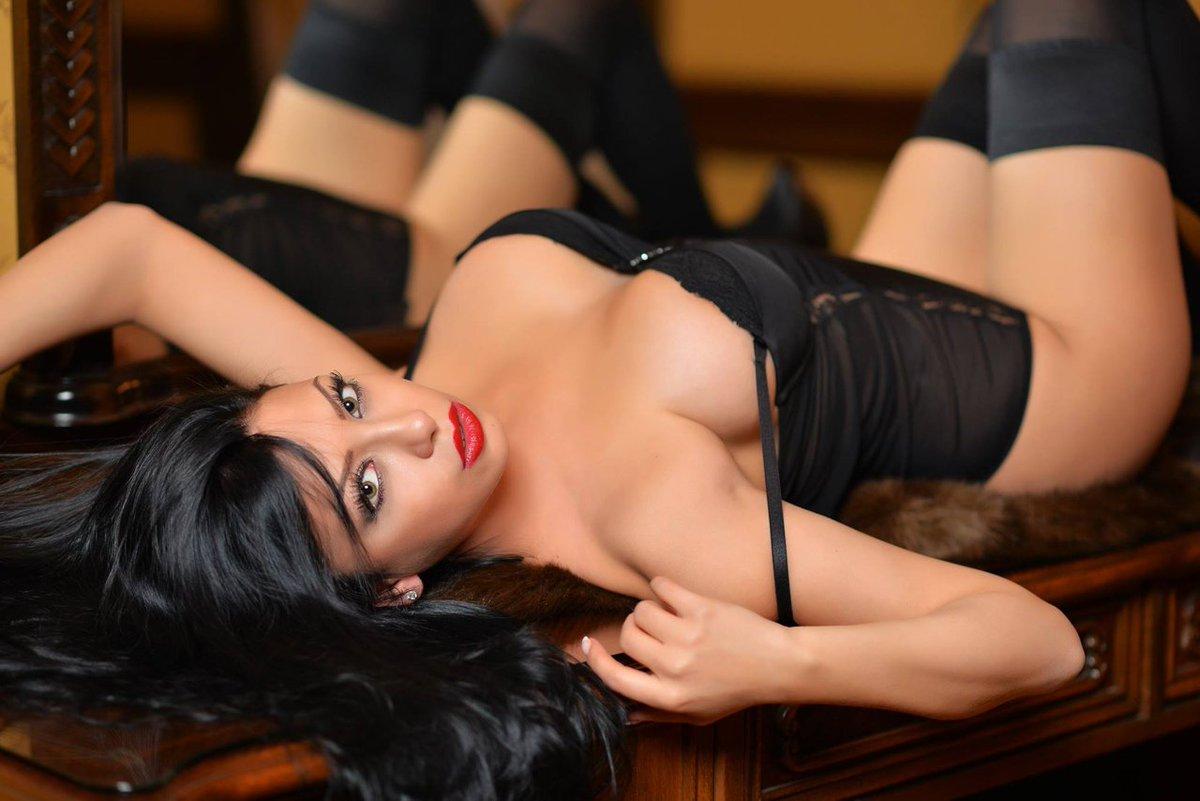 Индивидуалки супер русские звезды проститутки