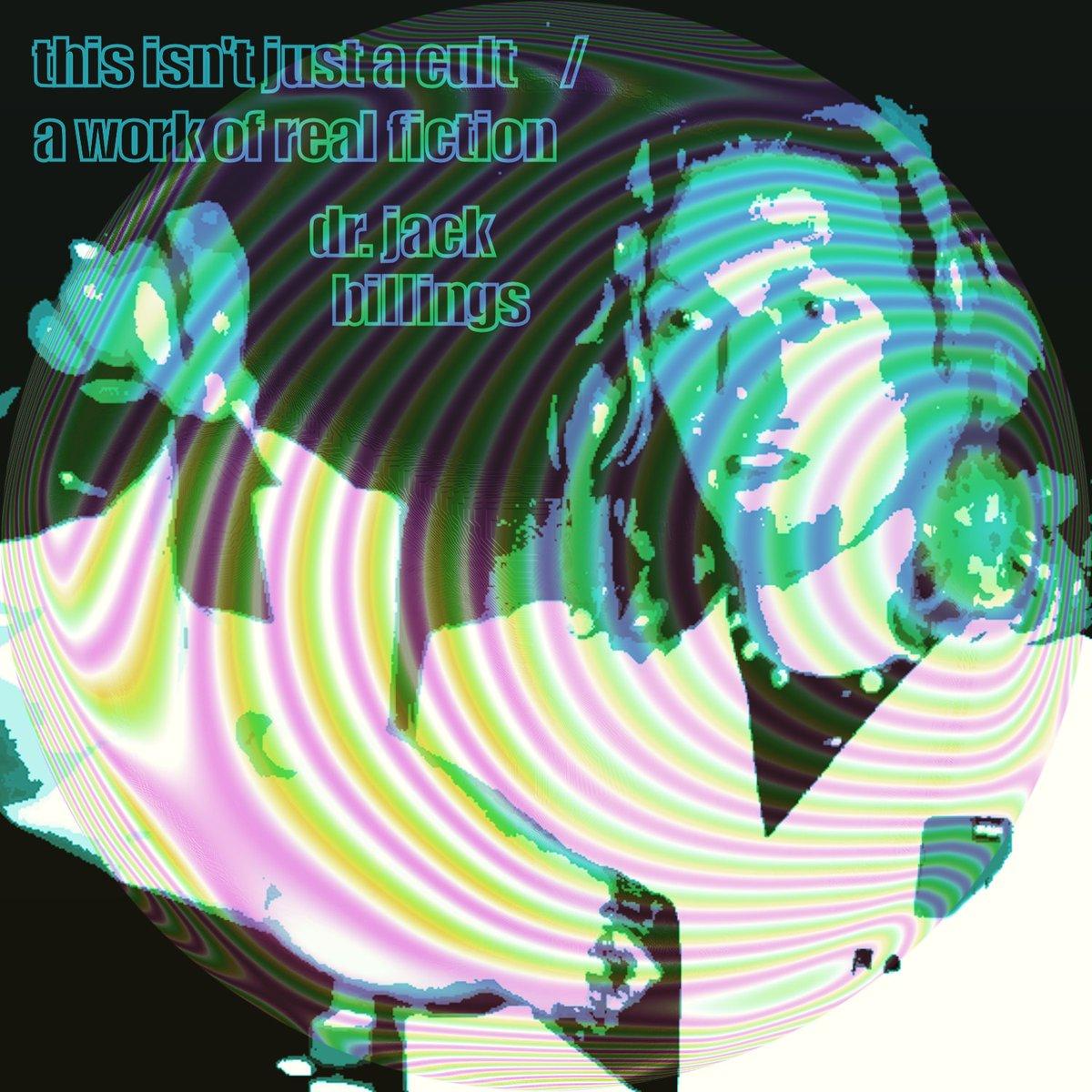 New podcast episode!!! Björ6n Oranj revisits his appearances as Dr. Jack Billings.  CLICK ON THE WEBSITE IN THE PROFILE to listen.  #podcast #writing #newepisode #podcasting #comedy #jackbillings #pharmacist #drugdealer #comedypodcast #dr #doctor #absurdism #artcollective #cultpic.twitter.com/svQSCopIvR