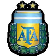 Fuck #Argentina ! pic.twitter.com/mii9pZpDZs