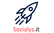 Looking for a #free tool to create dynamic #images for #socialmedia? Check out Socialyz It today! GET Socialyz It » http://Socialyz.it/?afmc=1bpic.twitter.com/83DpJEnNNl