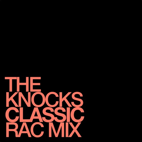 From the archives: @theknocks - Classic (@rac Remix) | #femalevocalist #indiepop | https://www.indieshuffle.com/the-knocks-classic-rac-remix…pic.twitter.com/BJt8b3toiU