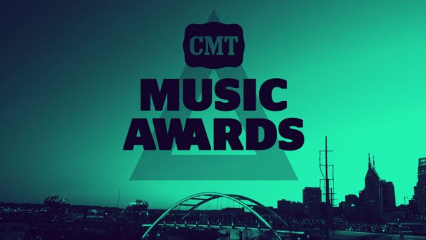 The CMT Music Awards have been postponed to October bit.ly/2X5O84R