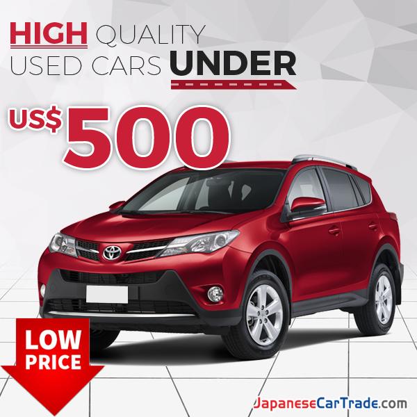 Japanesecartrade Com Japanusedcars Twitter