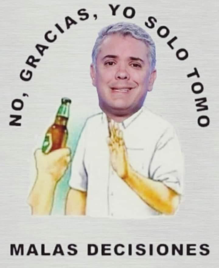 Replying to @Caidadelatorre: