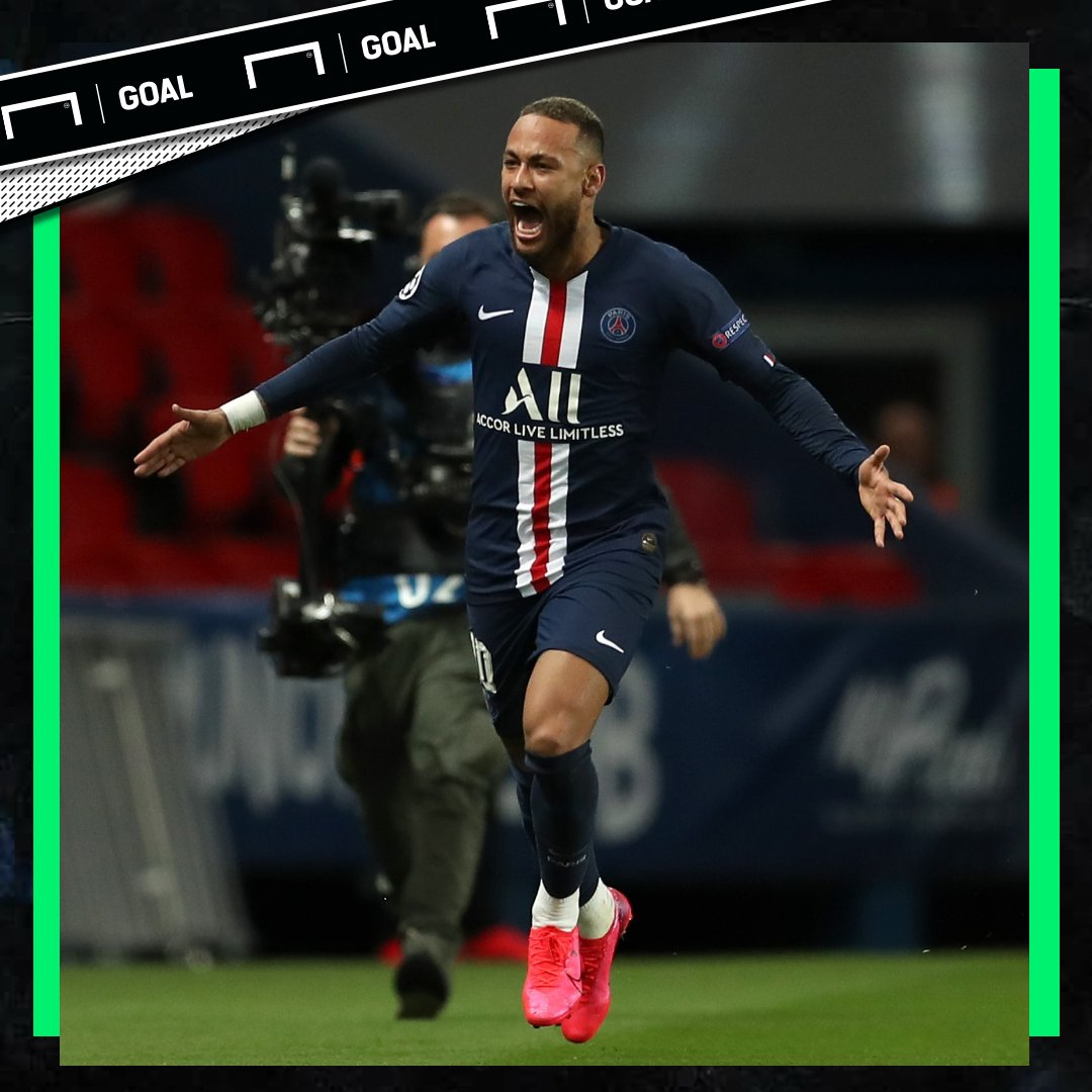 Neymar is now preparing for his Barcelona return with PSG resigned to losing him this summer, reports Sport  <br>http://pic.twitter.com/Tu580GmPYH