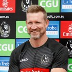 Image for the Tweet beginning: .@ncb_cfc #peoplespresser 🗓 Monday 6 April ⏰