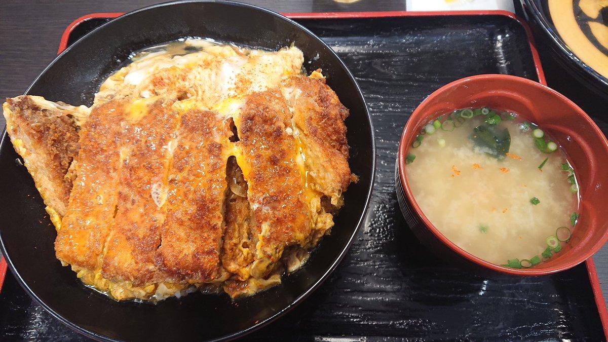 資さんうどん 菊陽店 熊本県菊陽町