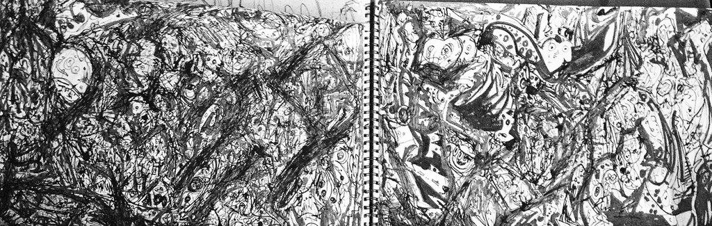 #art #artwork  #artnow #graphic #graphicart #artnetwork #character #artgallery #artinspiration #markers #graphic #graffitipiece #graffiti #artdrawing #artisan #streetart #urbanart #sketch #illustration #graffiti #linework #linedrawing #drawing #drawingtoday #print #printmakingpic.twitter.com/9TQOMfKGoW