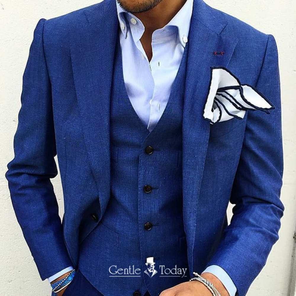 That`s just superb!    #mensfashion #menswear pic.twitter.com/x13sr32Gfj