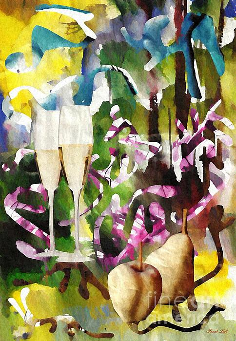 New artwork for sale! - Celebration - fineartamerica.com/featured/celeb… @fineartamerica
