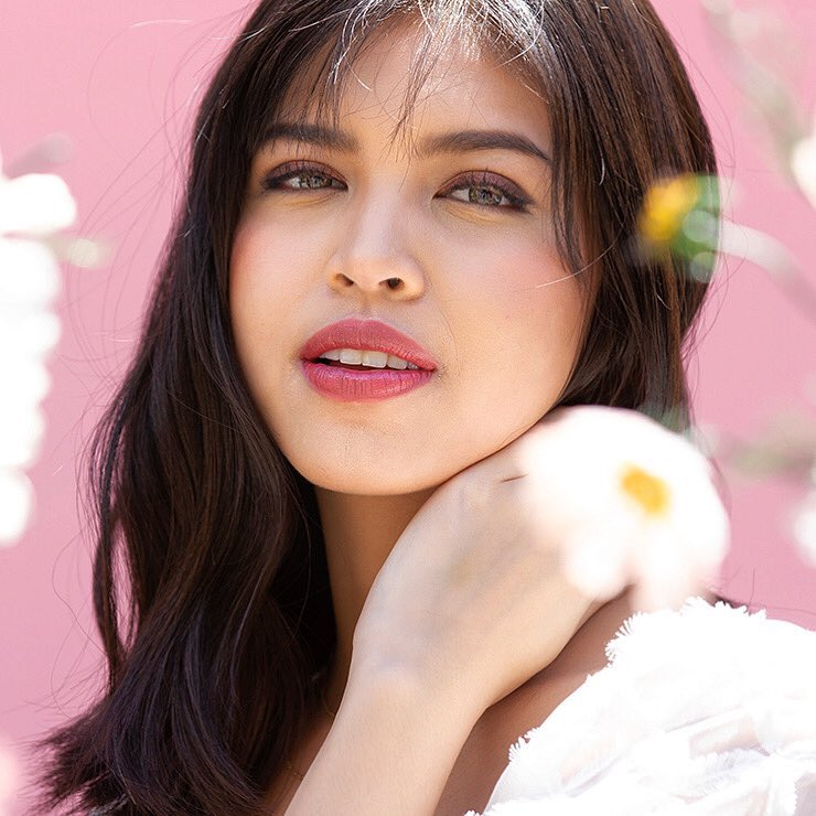 Love you #MaineMendoza always and forever #MellowMyxVJMaine @mainedcm<br>http://pic.twitter.com/GBUBcEbL7n