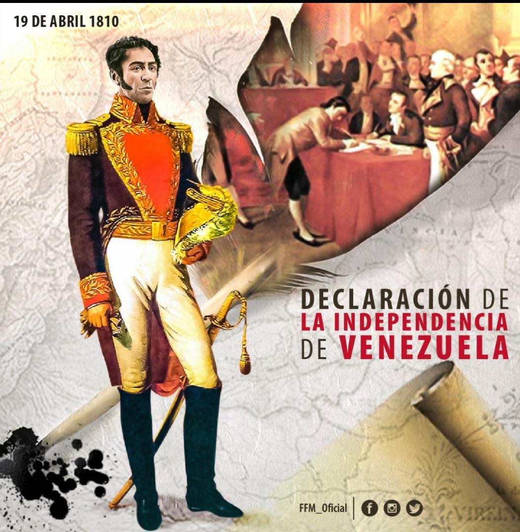 Tag covid_19 en El Foro Militar de Venezuela  EV-4fK8UEAA1egJ?format=jpg&name=medium