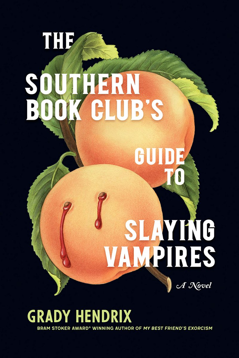 The Southern Book Clubs Guide To Slaying Vampires Pdf
