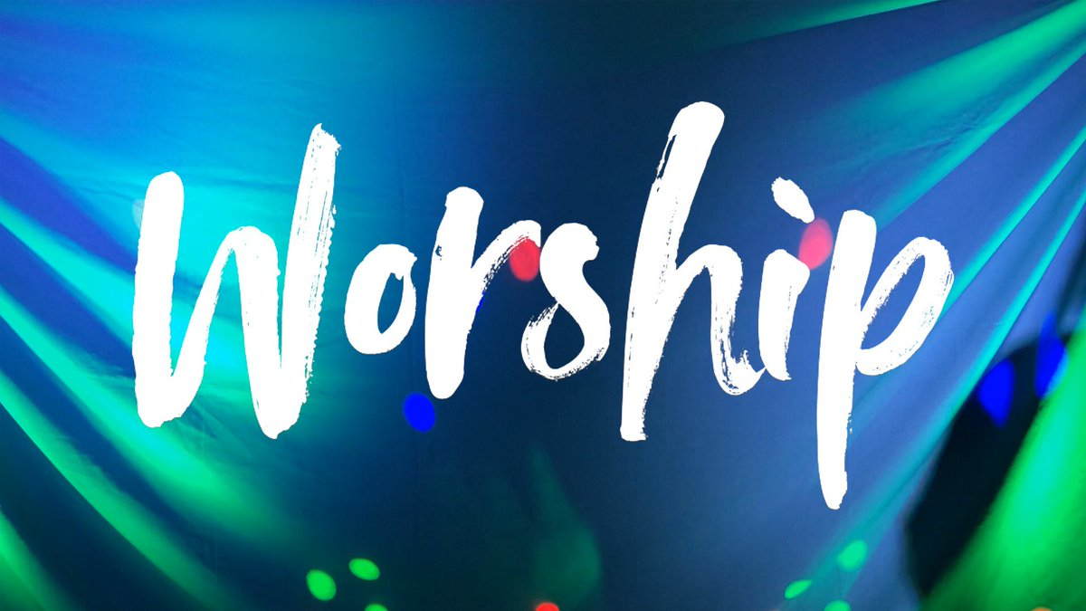 I'll be chatting on YouTube's live chat this morning on Temple Baptist Church's YouTube Channel. Service starts at 10:45 AM. ⛪️  See you there! 🎶 #WorshipAnywhere #TempleWorship #TBCC   Worship on YouTube: https://t.co/IrHIc7tT2i https://t.co/Ox0Jlccjg1