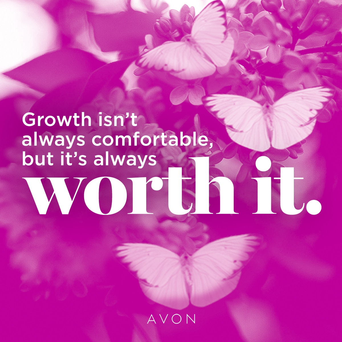 We #grow in so many ways: through people, #experiences, feelings, birth, death, happiness, sadness, grief......always try to look for the #lesson in all that you go through! #lookforthelesson #growth https://t.co/oeWUrqnmd0