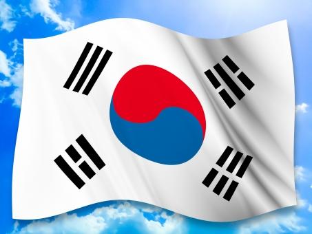 「韓国は2.3年でアメリカに追いつく」ブロックチェーン導入正式発表、仮想通貨に追い風 - 株式会社CoinOtaku