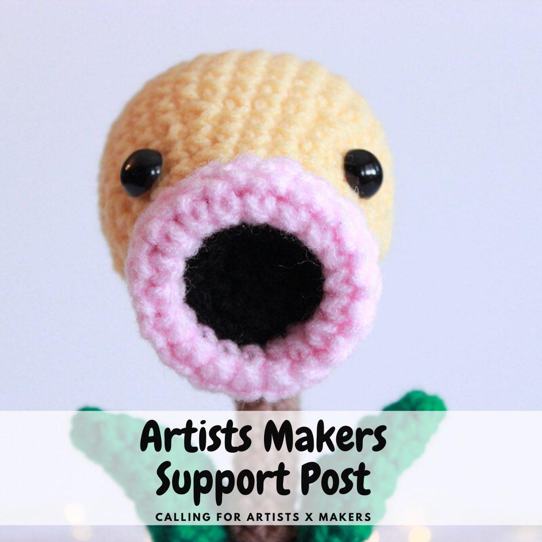 49 Best Artist Alley images | Artist alley, Craft fairs, Craft ... | 1080x1080