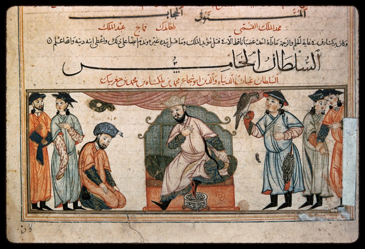 ayaz sultan mahmut ile ilgili görsel sonucu