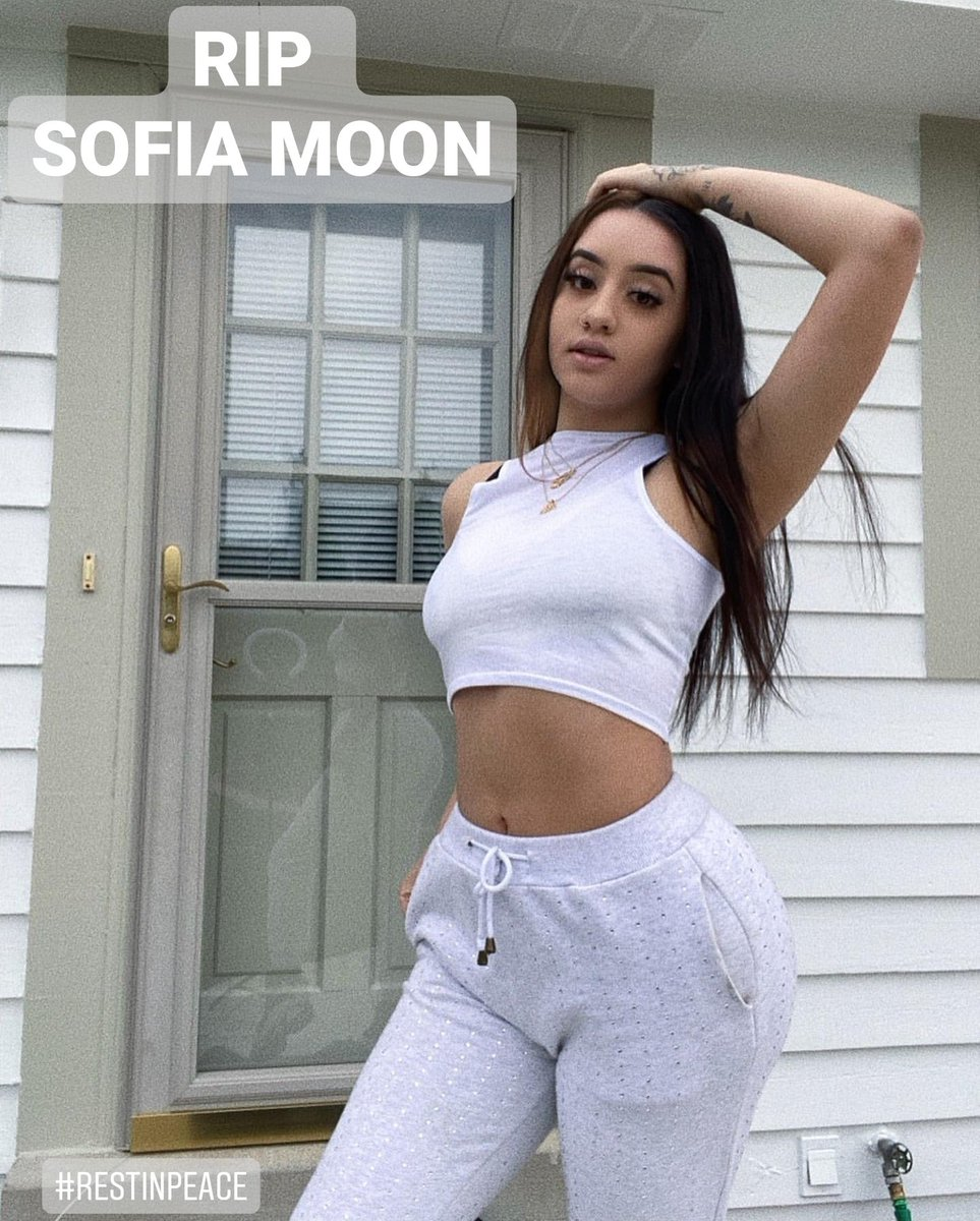Actriz Porno Sofia Star sofiamoon hashtag on twitter
