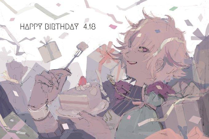 不破 湊 誕生 日