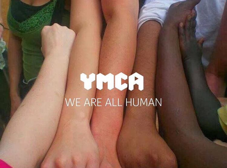 #WeAreAllHuman #WeAllMatter #StayHome #StaySafe #SaveLives #AllInThisTogether #HereForSwansea