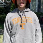 Image for the Tweet beginning: Happy Big Orange Friday! It's