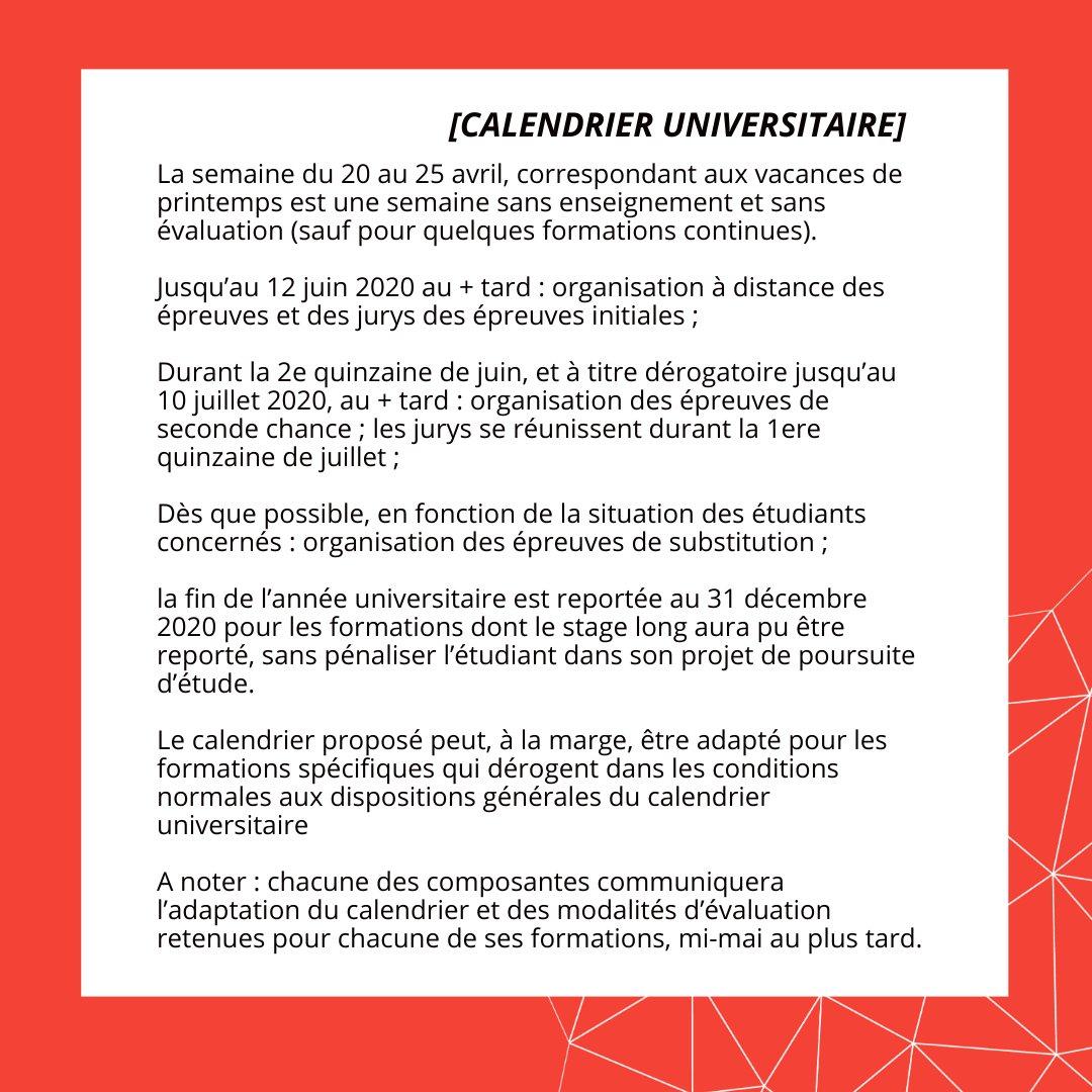 Calendrier Universitaire Rennes 1 2022 2023 vacances universitaires rennes 1