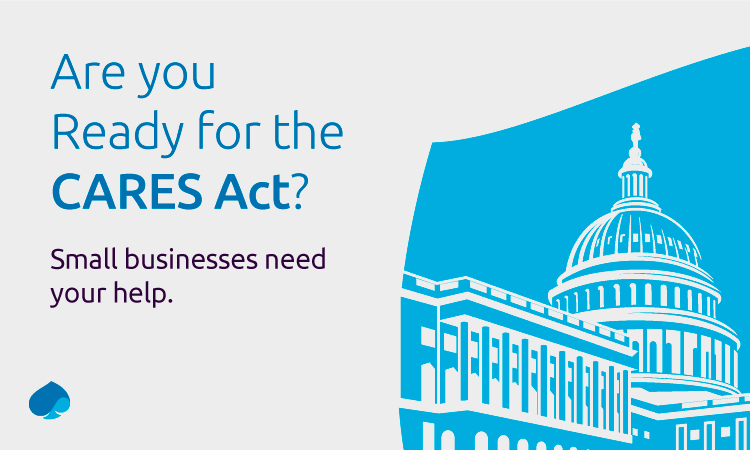 Enable #banks and lenders to rapidly process loans via seamless integration with back-end systems. Learn how our cloud-based solution can help you be prepared. Download here: https://t.co/UKy5ai69v7 #CARESAct https://t.co/e4ydPzhPNw