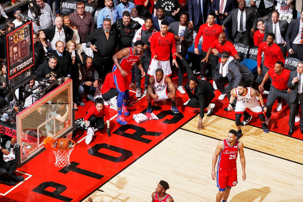 World Press has named its Sports Photo of the year.   Iconic. https://t.co/sO0kCuhagk