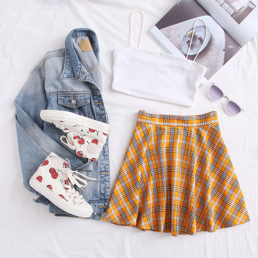 coronavirus shein clothing