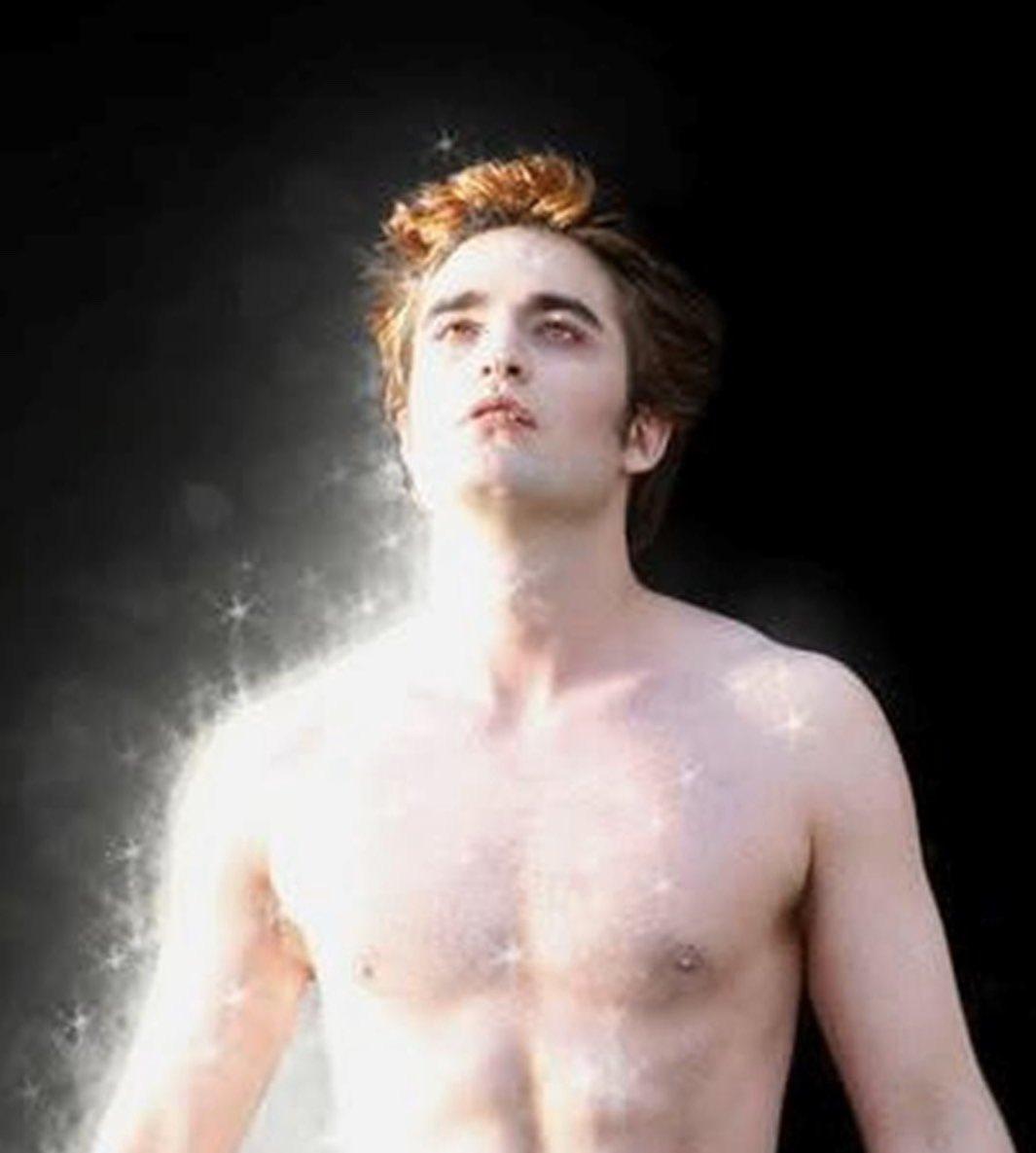 смешные картинки эдварда