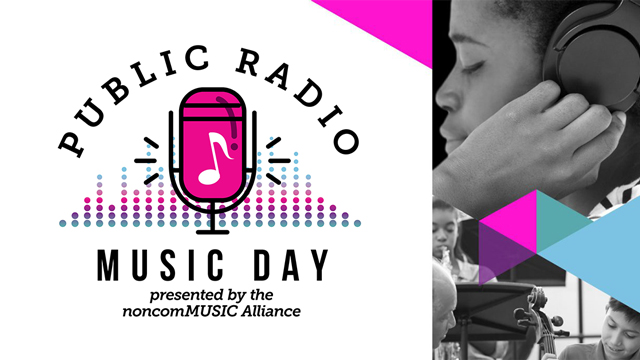 ICYMI: On #PublicRadioMusicDay, #WKARradio checked in with several local cultural institutions to see how they are doing amidst the #COVID19 pandemic. LISTEN📲 bit.ly/PRMD-WKAR-Radi… @JamiePaisley @WhartonCenter @jacksonsym @MusicMSU @noncommusic