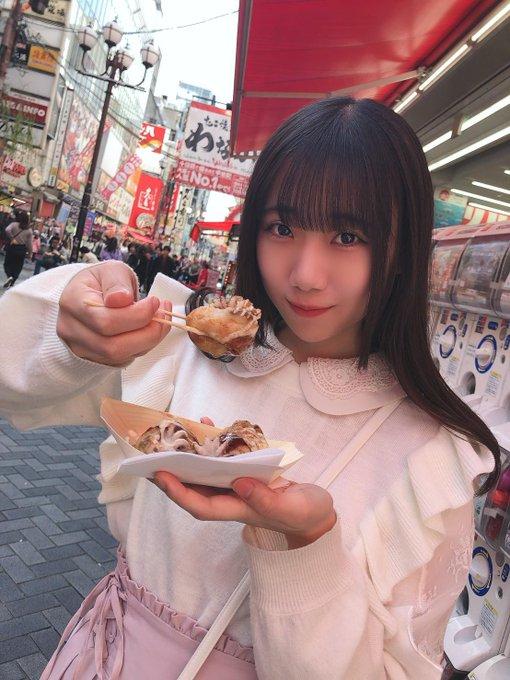 minayo_Sweetsの画像