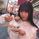 minayo_Sweetsのサムネイル画像