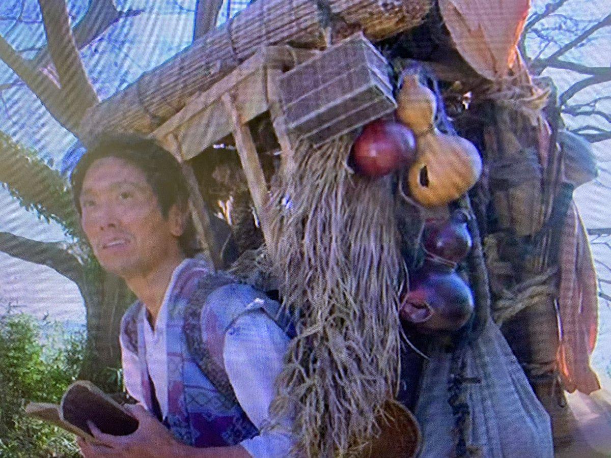 瓢箪 仁王 の 2 藤吉郎 竹中直人さんと波瑠さんが制作秘話を語った,「仁王2」完成発表会をレポート