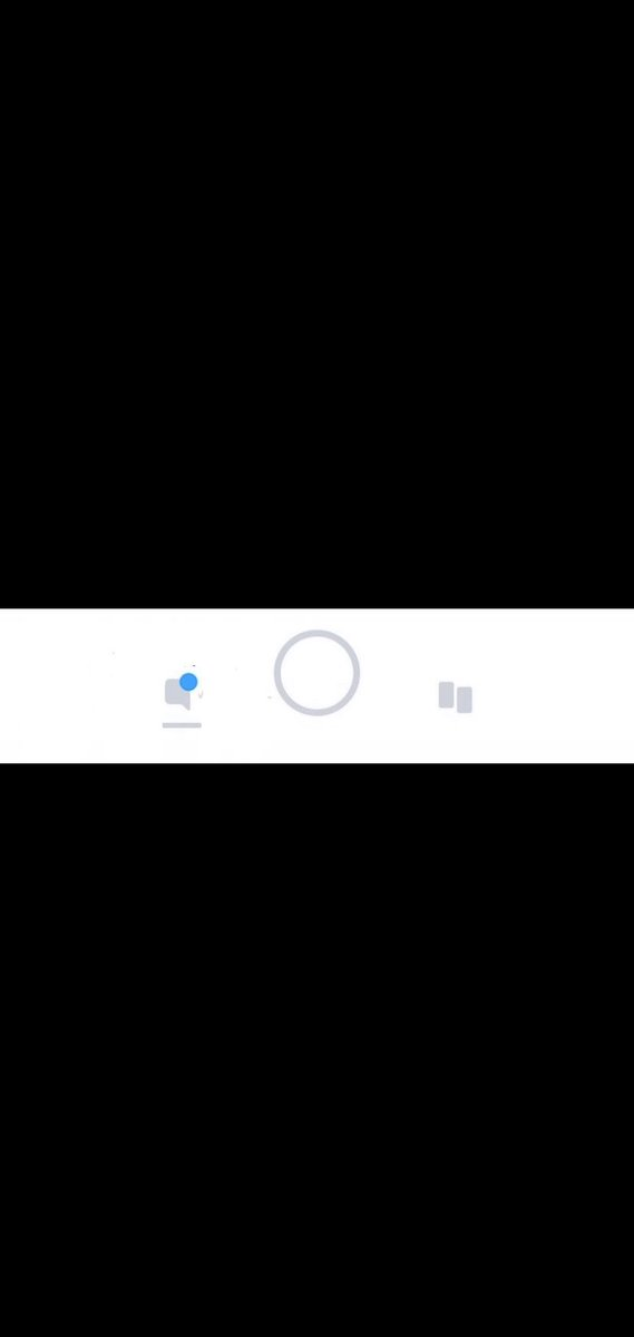 RT @GhtHawn: hear me out #snapchatupdate #snapchat #snapchatdown https://t.co/ca4JH7FRQJ
