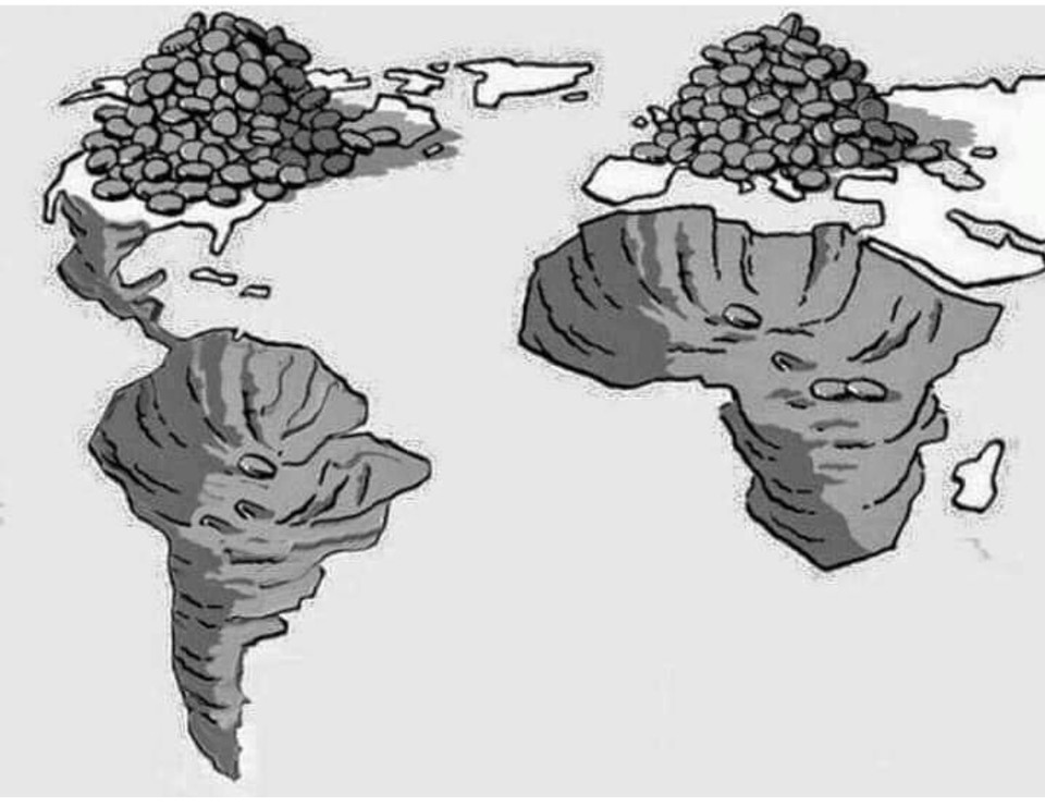 A pictorial representation of imperialism https://t.co/TyiTQIrrg3