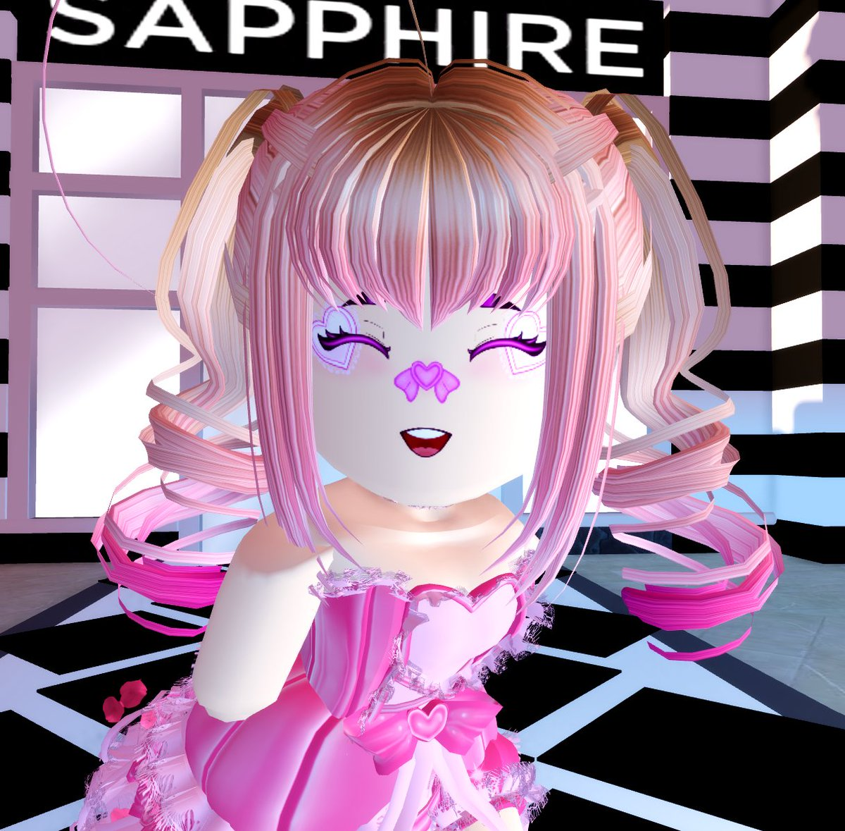 Roblox Blush Decal Id Kᑌᖇo V Twitter New Face Pack Set Recreations Thread Eee I Love These Faces And The Sets Are So Gorgeous As Well Should I Make A Face For The Charming Prince Set