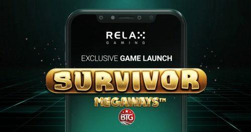game online slot