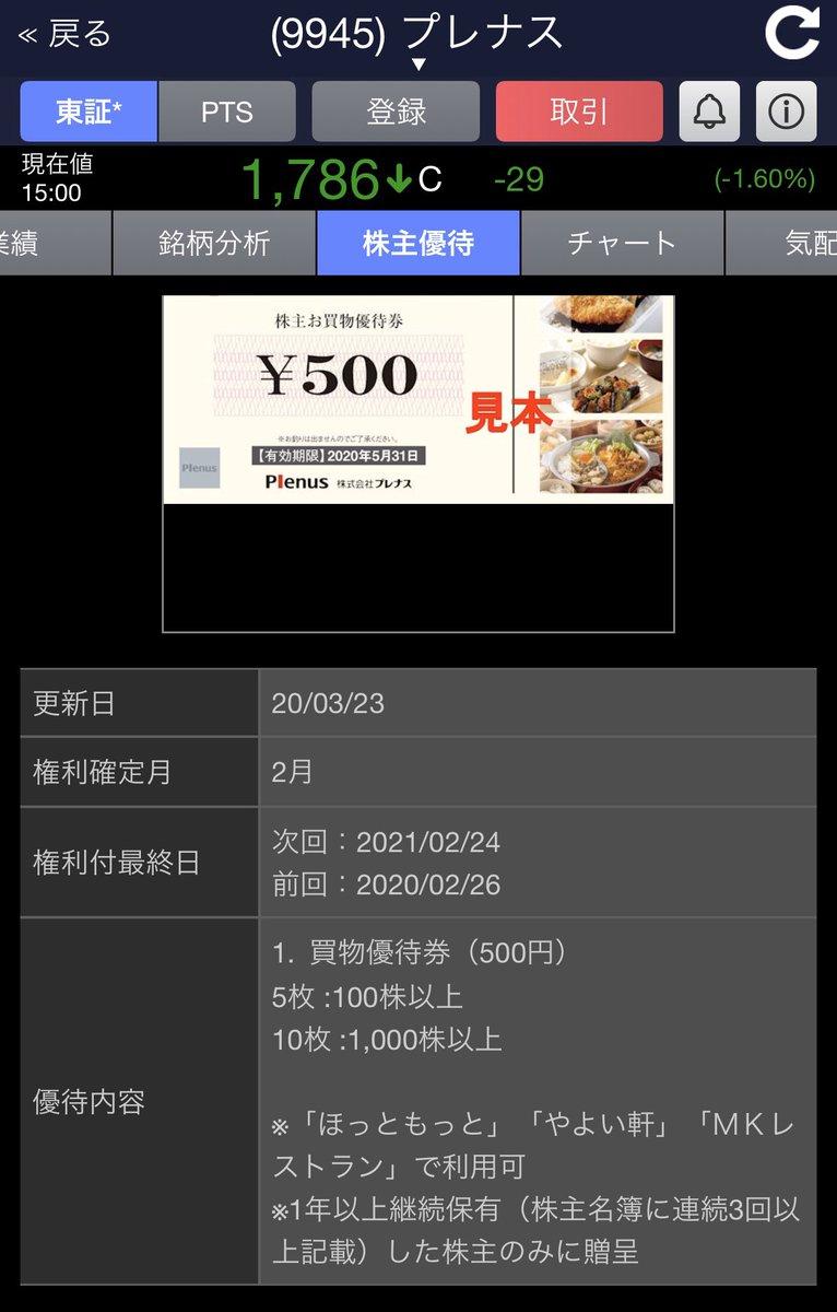 極楽 湯 株価