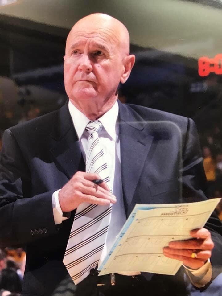 Coach Steve Tucker (@coachsctucker)   Twitter