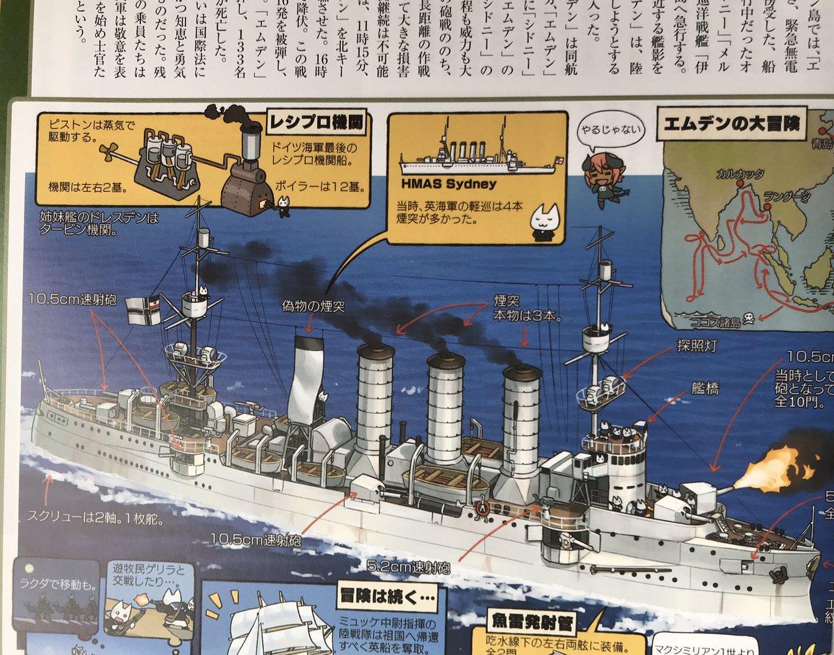 """すずきあきら『TOKYO異世界不動産 3軒め』発売中! on Twitter: """"大雨 ..."""