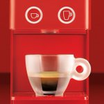 Image for the Tweet beginning: Enjoy the convenience of coffee