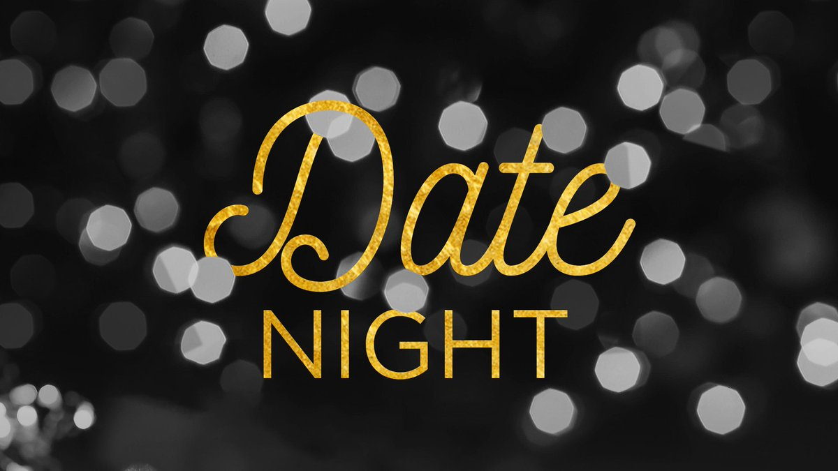 Back by public demand! For those who missed out on #DateNight yesterday. A Piano & Voice Concert by @kanjiimbugua @AaronRimbui & Friends #DateNight   Live from 8pm! #PianoAndVoice  Watch it here - https://www.youtube.com/user/KanjiiMbuguaTV…pic.twitter.com/i827MevGmR