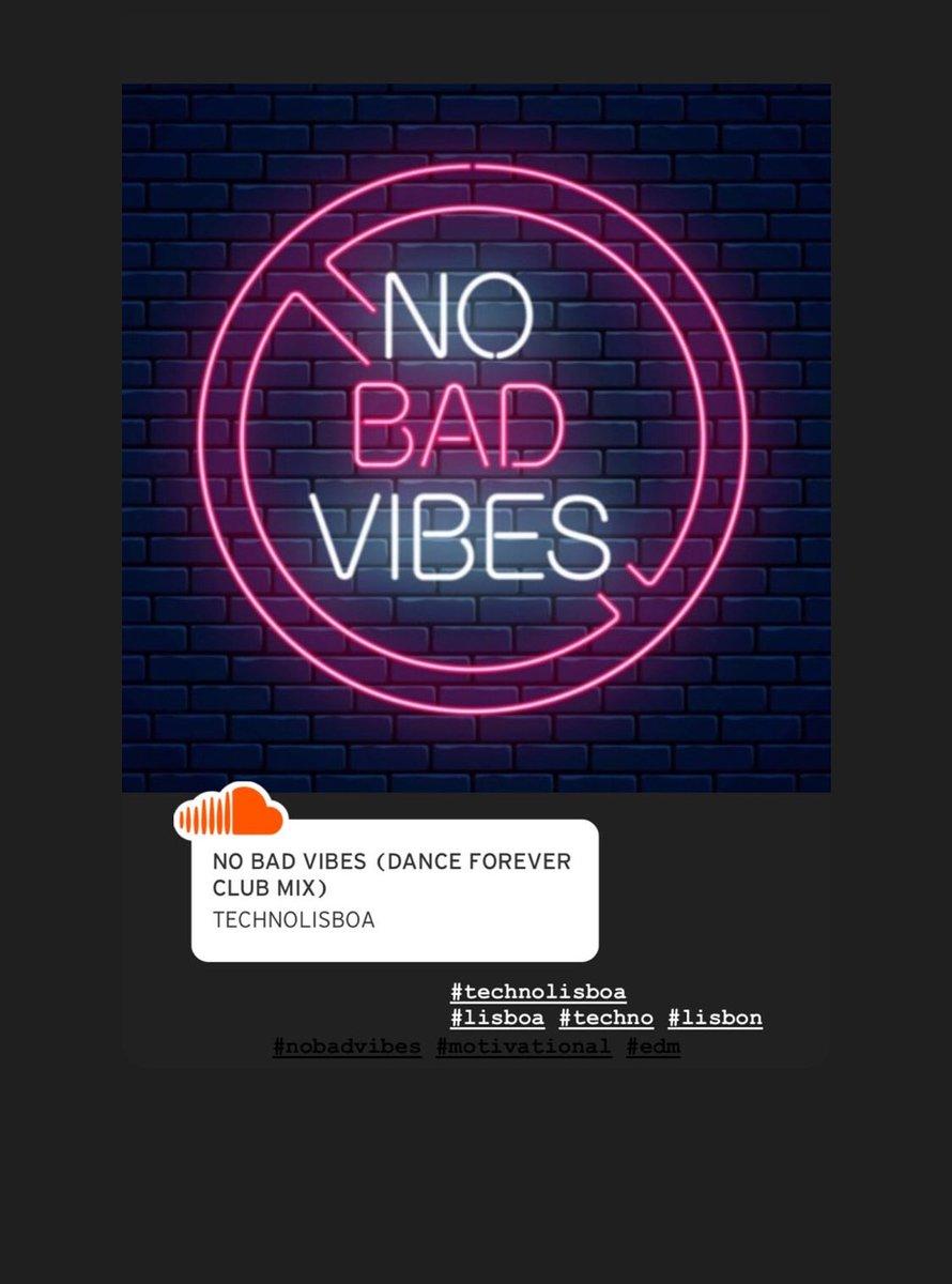 New track! Link In bio https://t.co/m91vYdbMfD