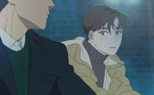 Nrem511 On Twitter Just Watched Hyperventilation Again It S A Short Little Korean Mlm Anime And So Lovely Really Emotional The Music Makes It Extra Special Too Hyperventilation Yaoi Https T Co Iwyf0kidof Hyperventilation anime info and recommendations. korean mlm anime and so lovely
