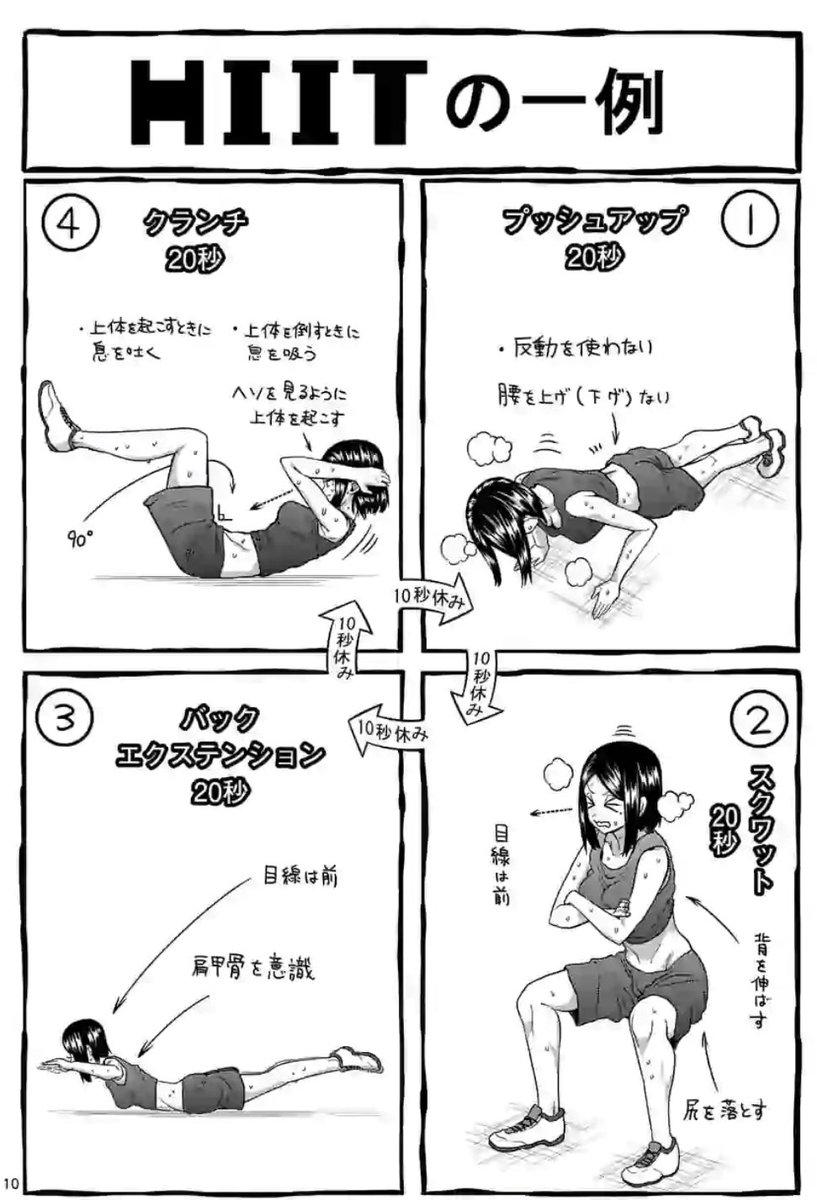ダンベル 何 キロ 持てる トレーニング