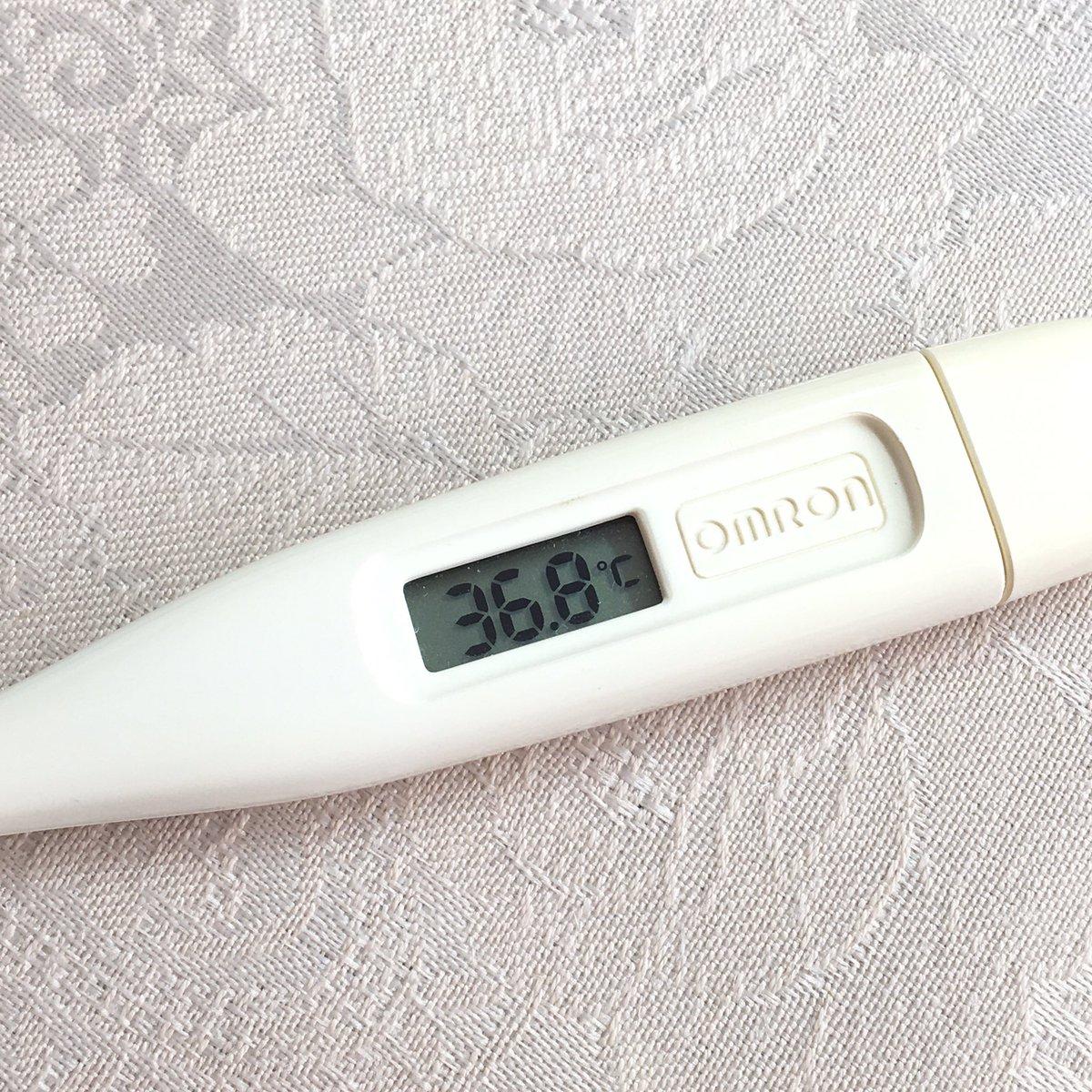 体温計 百 均