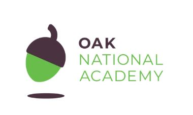 Oak National Academy Twitter Trend : The Most Popular Tweets ...